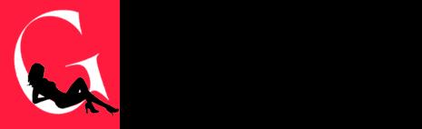 Studio Videochat Bacau
